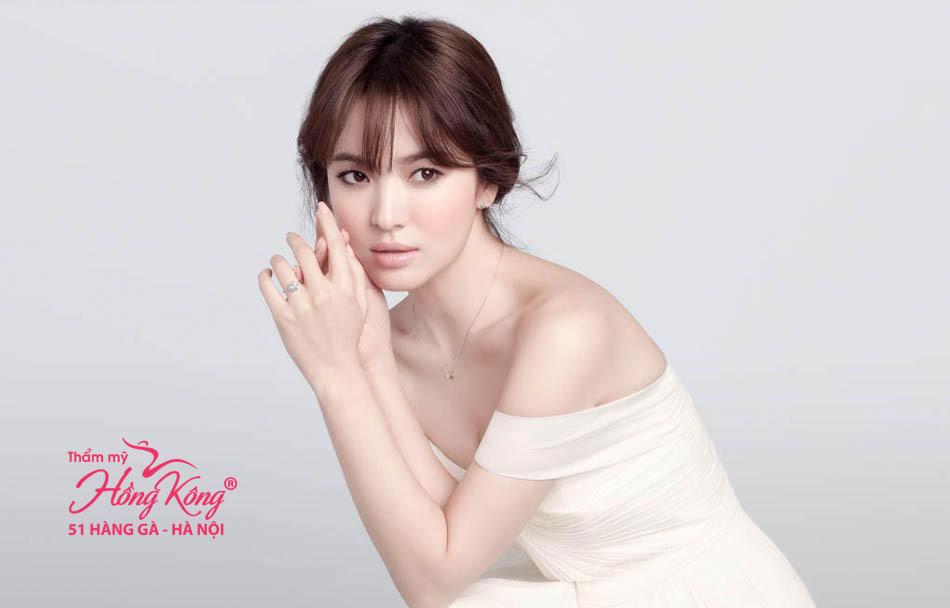 song-hye-kyo-bieu-tuong-cua-khuon-mat-dep