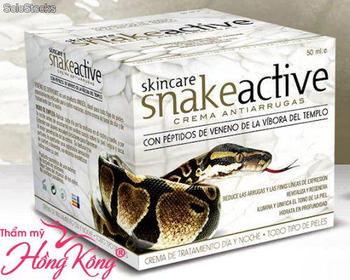 kem-xoa-nhan-Skincare-Snake-active
