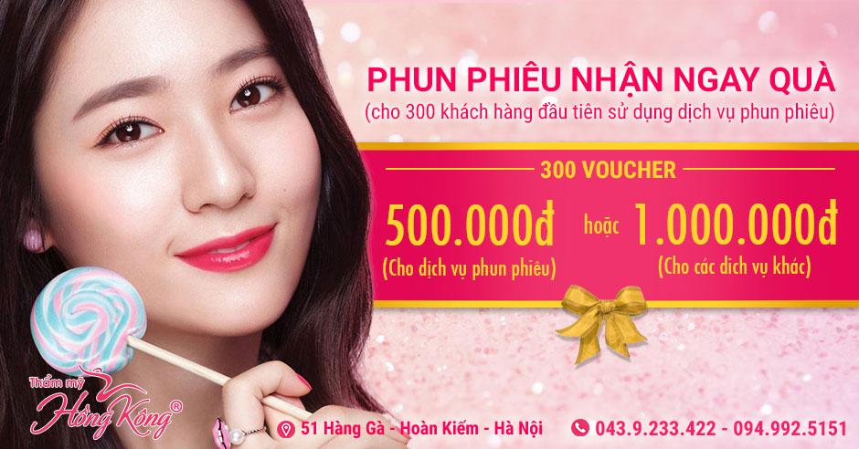 tham-my-hong-kong-uu-dai-lon-30-4-01-05