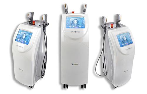 cong-nghe-tre-hoa-da-hifu-ultraformer