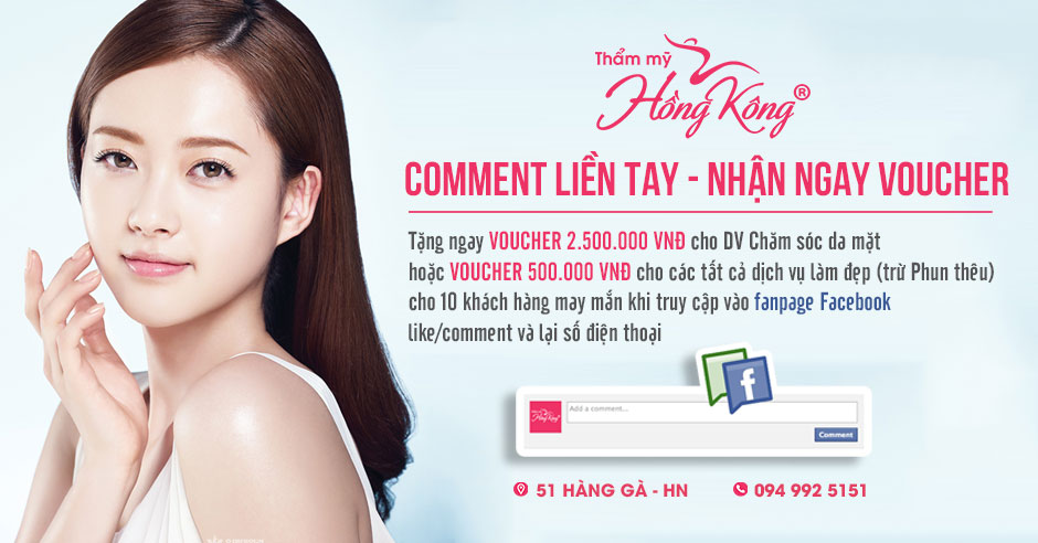 comment-lien-tay-nhan-ngay-voucher