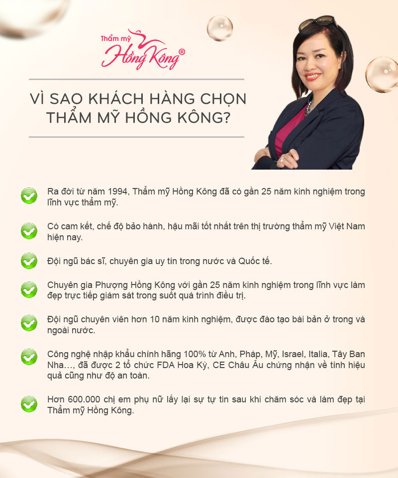 he-ruc-nang-vang-muon-van-uu-dai-11