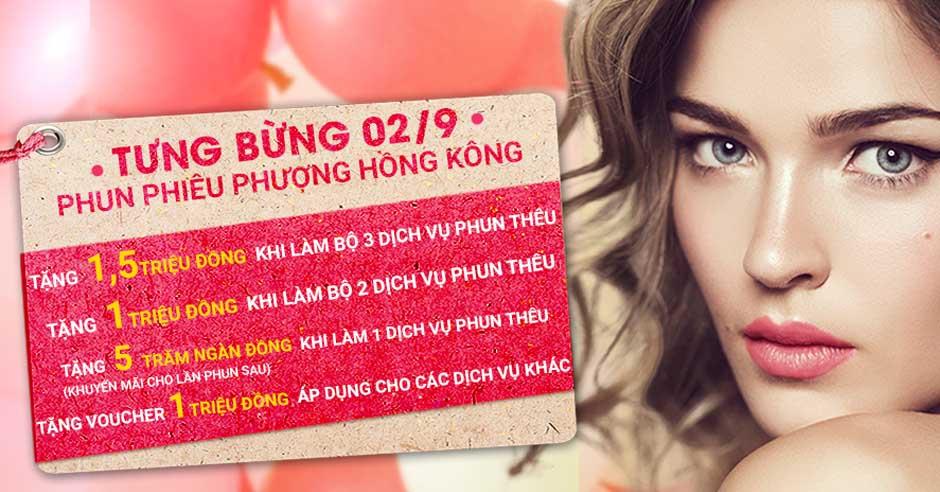 Banner chương trình phun phiêu 2-9