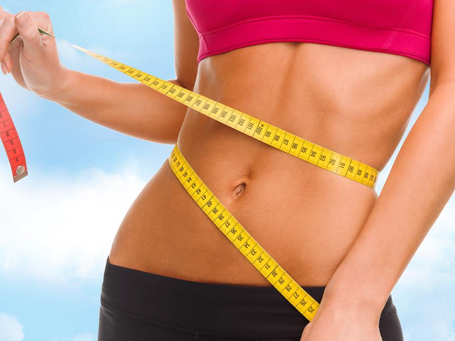 Giảm béo an toàn công nghệ S-Cer