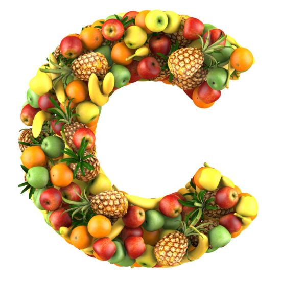 vitamic-c