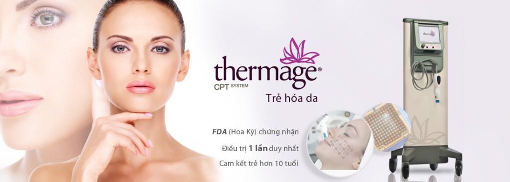 tre-hoa-da-bang-thermage-1-1024x366