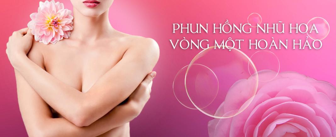 lam-hong-nhu-hoa-1