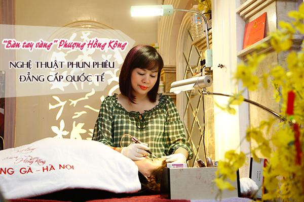 phuonghongkong-nghenhanphunphieu