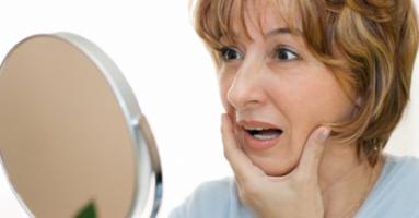 Giải đáp thắc mắc: Trẻ hóa da có hại không?