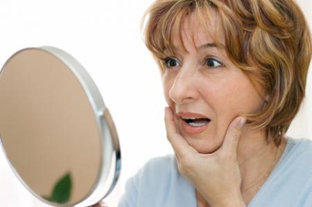 Căng da mặt không cần phẫu thuật giá bao nhiêu tiền