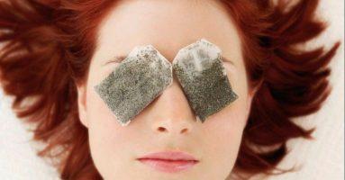 3 mẹo đơn giản giúp trẻ hóa vùng da quanh mắt