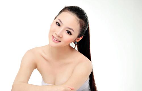 cac-kieu-long-may-dep-phu-hop-voi-khuon-mat-ban-nen-biet5