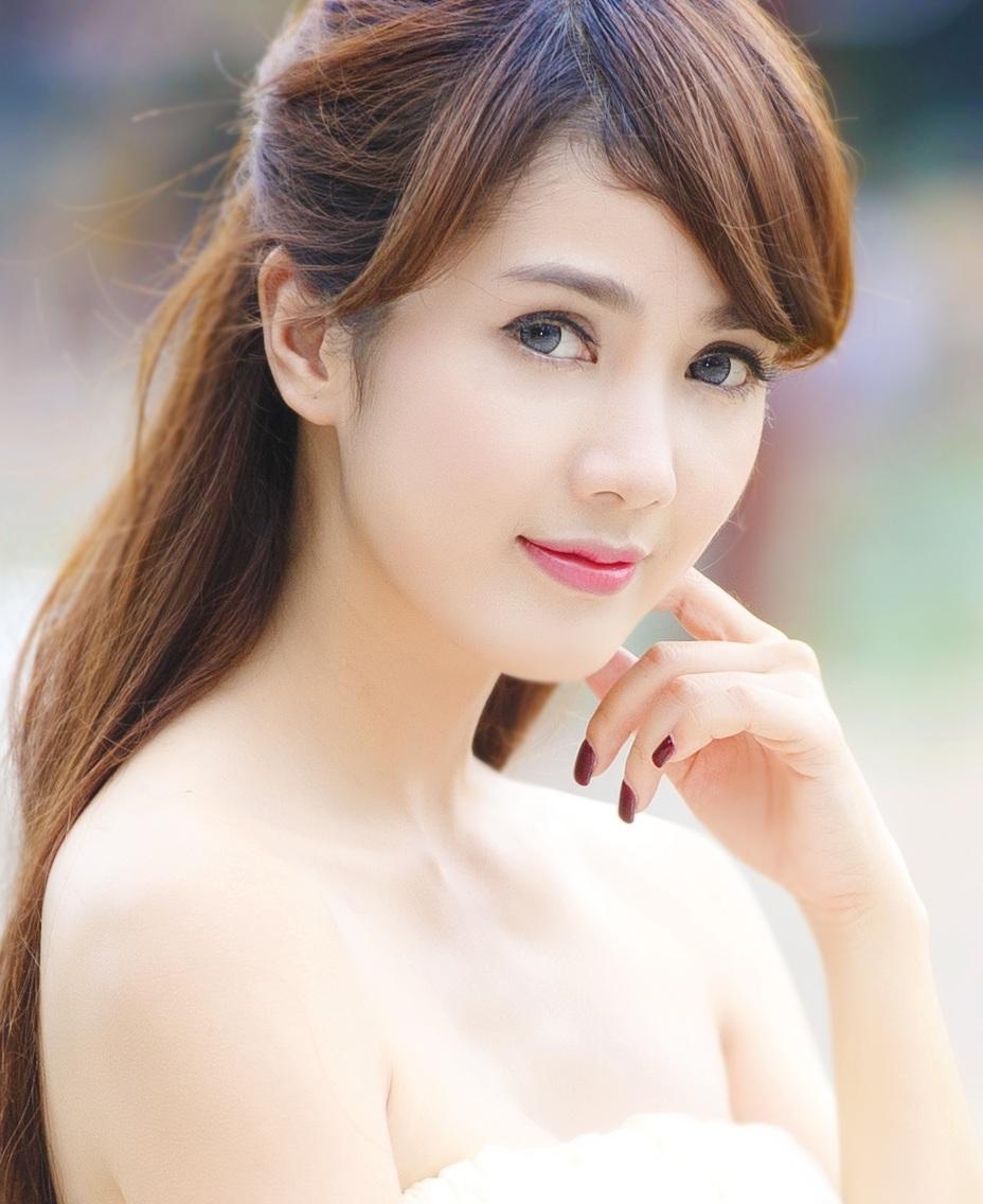 cang-da-mat-thermage-co-nguy-hiem-khong-5