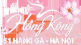 logo-tmhk-new-year