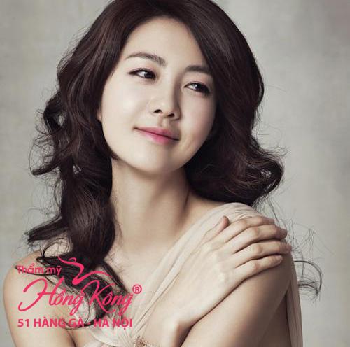 xam-long-may-3d-xu-huong-lam-dep-moi2
