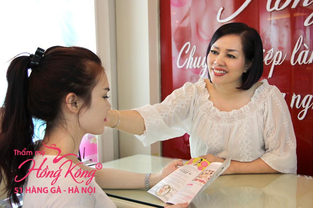 xam-long-may-3d-xu-huong-lam-dep-moi3