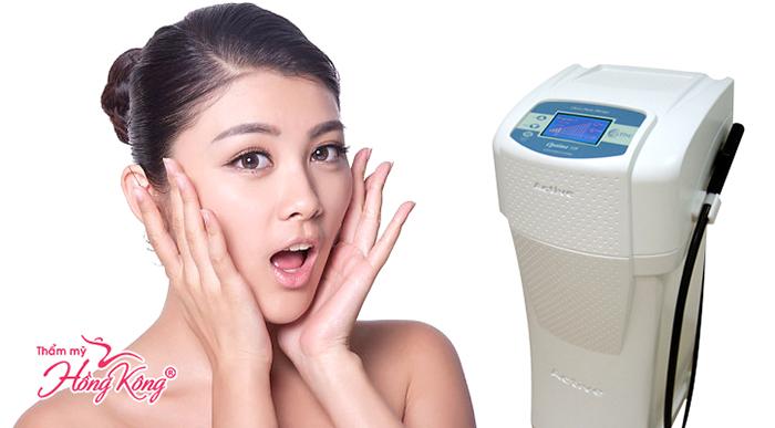 chi-phi-tri-mun-bang-cong-nghe-the -record- gia-bao-nhieu2