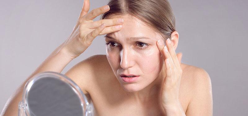 Sử dụng công nghệ Ultherapy căng da trán có tốt không là thắc mắc của nhiều người