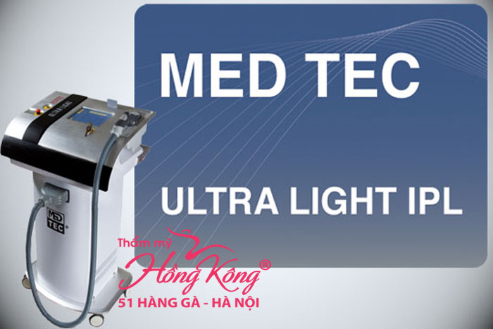 Ultralight-la-cong-nghe-tri-nam-da-mat-danh-gia-cao