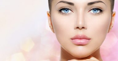 3 phương pháp trẻ hóa da mặt không cần phẫu thuật