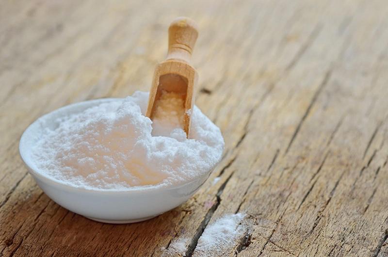 Baking soda - mot-trong-nhung-phuong-phap-tri-mun-cam-nhanh-nhat