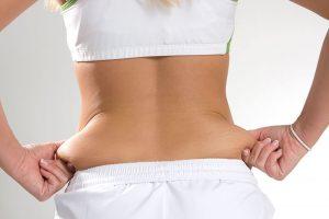 Đừng băn khoăn làm thế nào để giảm mỡ bụng nữa, hãy nhanh chóng áp dụng các cách làm dưới đây