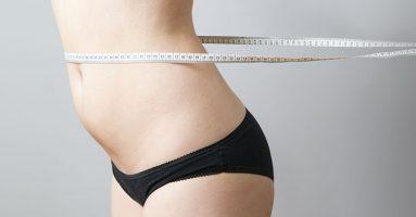 """""""Bí kíp"""" giảm mỡ bụng hiệu quả trong 3 tuần cho các cô gái công sở"""