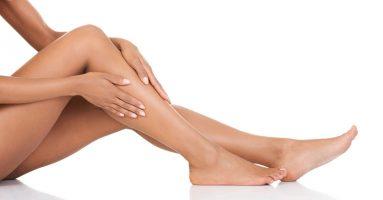 Trả lời câu hỏi làm sao để chữa khỏi viêm chân lông?