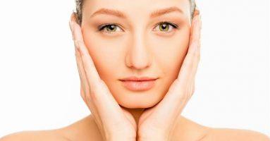 Hỏi – đáp: Có thể căng da mặt bằng Ultherapy không?