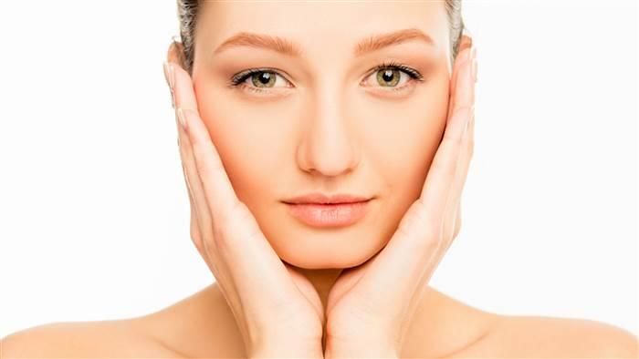 Nhiều người thắc mắc không biết có thể căng da mặt bằng Ultherapy không