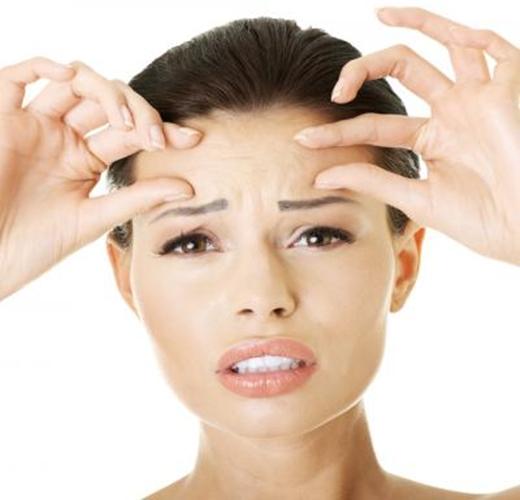 Căng da mặt có hại gì không là nỗi lo của rất nhiều chị em phụ nữ.
