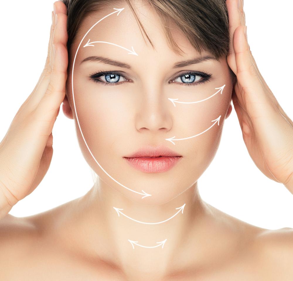Căng da mặt như thế nào cho hiệu quả tốt nhất?