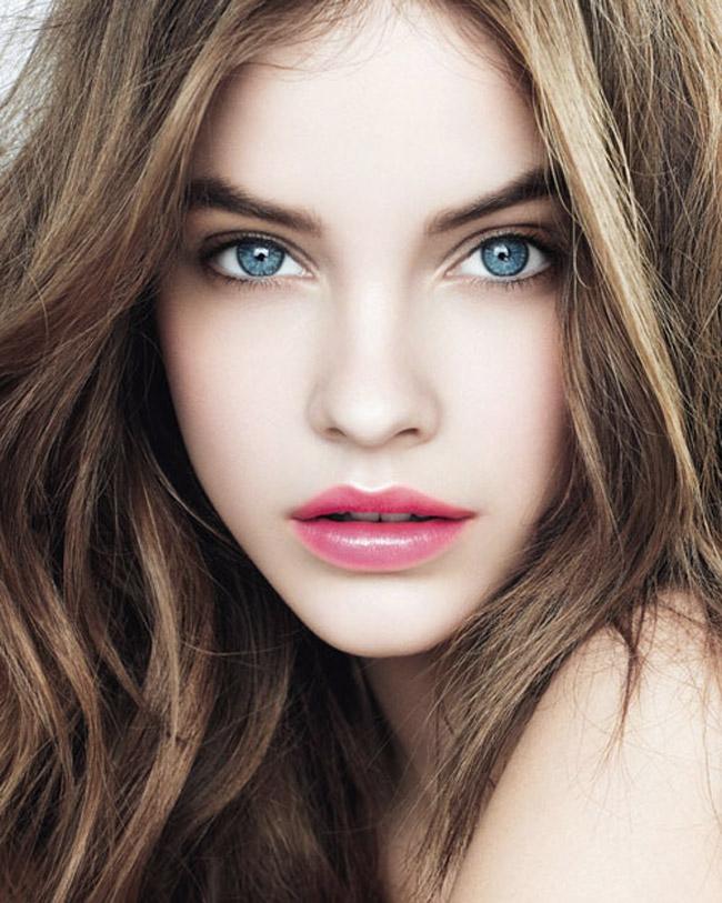 Hiện nay, rất nhiều chị em có nhu cầu phun xăm môi