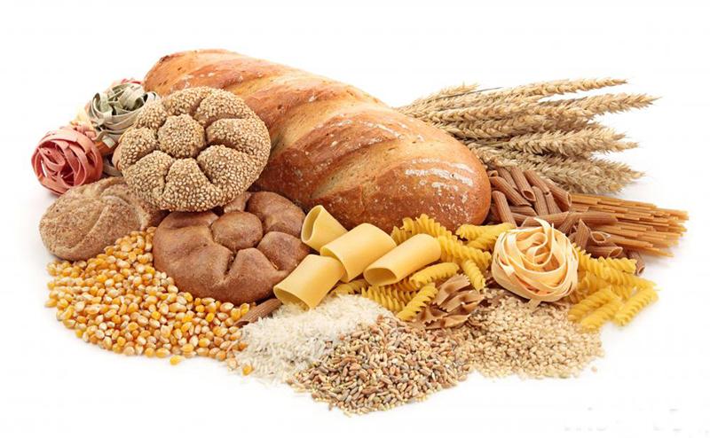 Giảm mỡ bụng nhanh bằng cách cắt giảm tinh bột sẽ gây ra nhiều tác hại