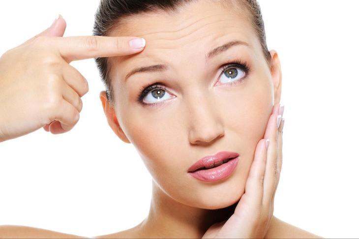 Trẻ hóa da mặt ở đâu tốt nhất là câu hỏi luôn khiến chị em trăn trở