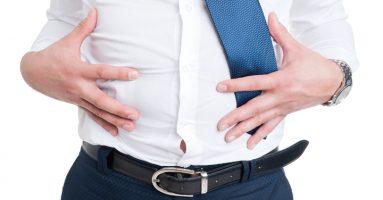 """Đập tan """"bụng bia"""" với 6 cách tập giảm mỡ bụng hiệu quả nhất cho nam"""