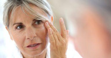 Chuyên gia bật mí cách làm căng da mặt hiệu quả nhất