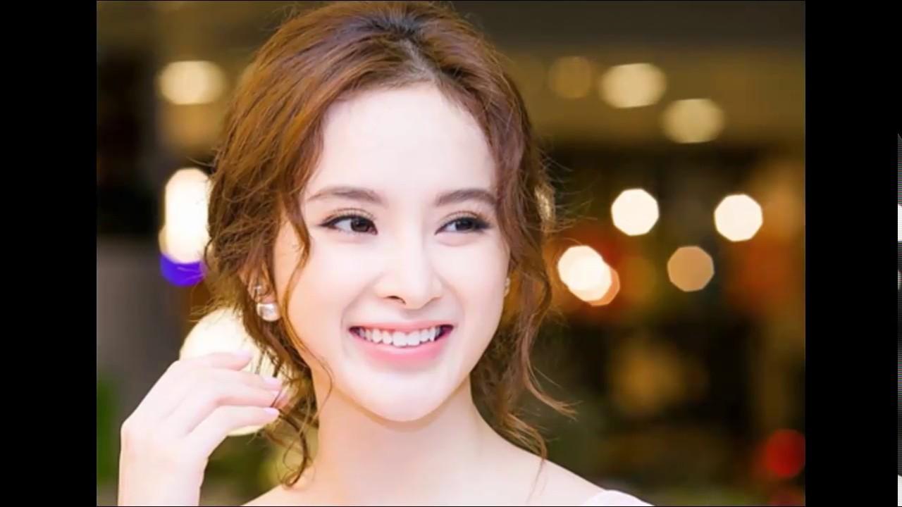 Điểm danh những cặp lông mày Pháp đẹp nhất của showbiz Việt - Ảnh 8