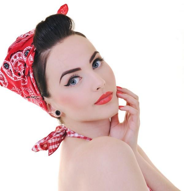 Nhiều chị em có nhu cầu phun xăm lông mày nhưng không biết ở đâu làm đẹp