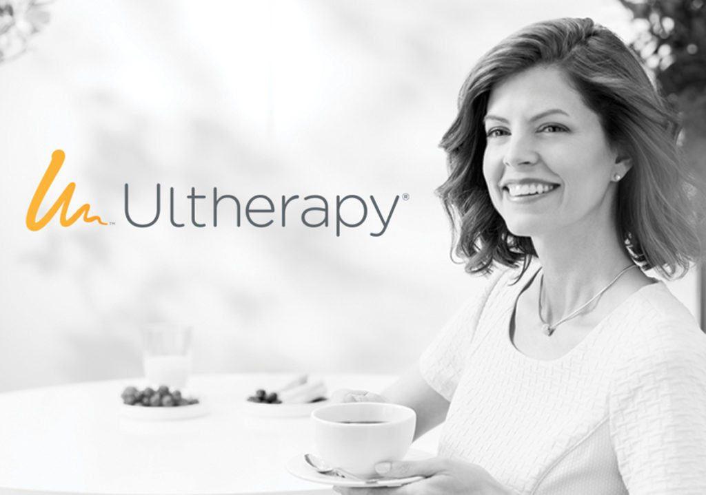 Công nghệ Ultherapy - Căng da mặt có nguy hiểm không?