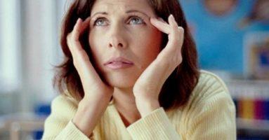 Chuyên gia Mỹ giải đáp: Căng da cổ có nguy hiểm không?