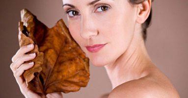 Chuyên gia Mỹ giải đáp: Công nghệ Ultherapy căng da cổ có tốt không?