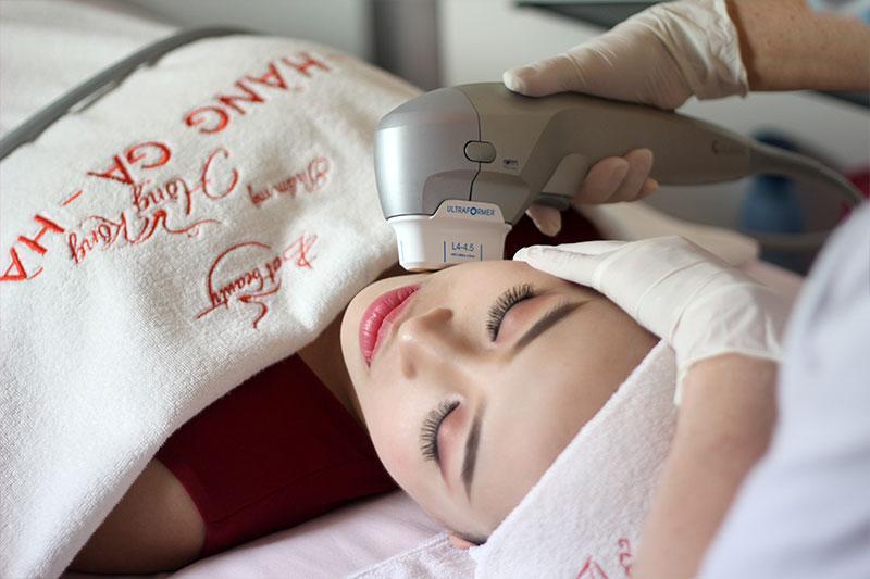 So sánh các cách làm đẹp da mặt cho hiệu quả nhanh chóng hiện nay?