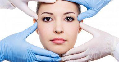 Căng da mặt không cần phẫu thuật ở đâu tốt nhất?