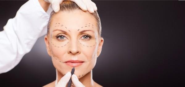 Căng da mặt không phẫu thuật hiện đang là phương pháp thẩm mỹ được nhiều chị em lựa chọn