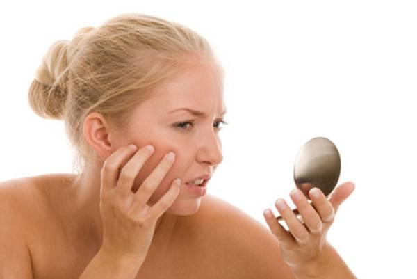 Căng da mặt ở đâu tốt và an toàn là vấn đề khiến nhiều chị em đau đầu