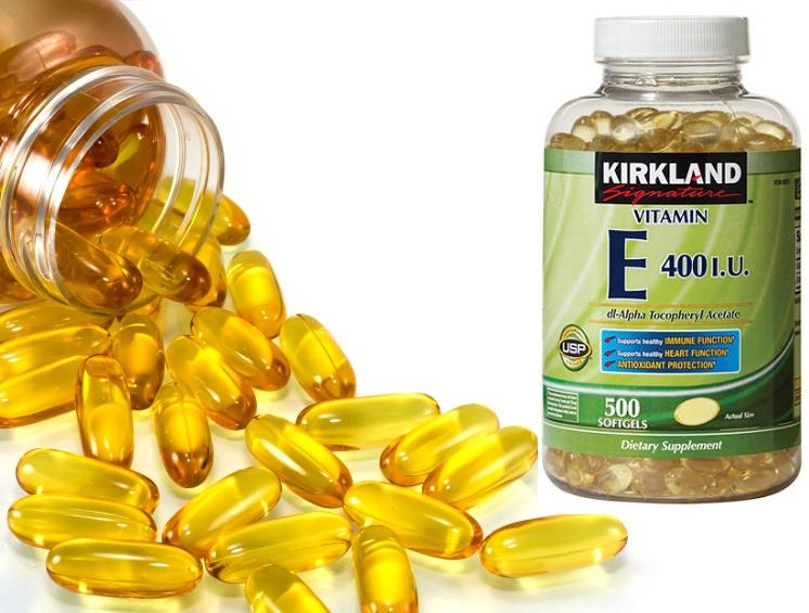tri-nam-da-mat-bang-vitamin-e-boi-truc-tiep