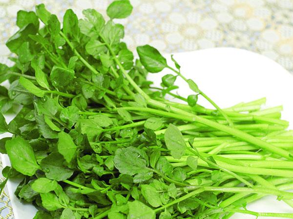 cai-xoong-co-chua-nhieu-gluxit-chat-xo-protein-vitamin-tri-nam
