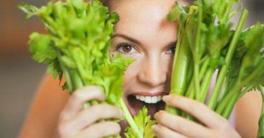 """Top 5 món ăn trị nám đơn giản nhưng hiệu quả """"thần tốc"""""""