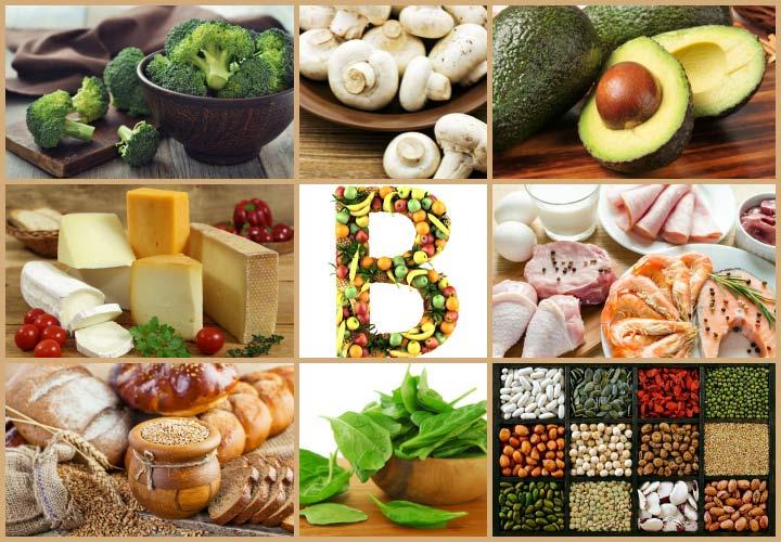 vitamin-b-co-tac-dung-on-dinh-ham-luong-sac-to-tren-da-giup-sac-to-phan-tan-deu